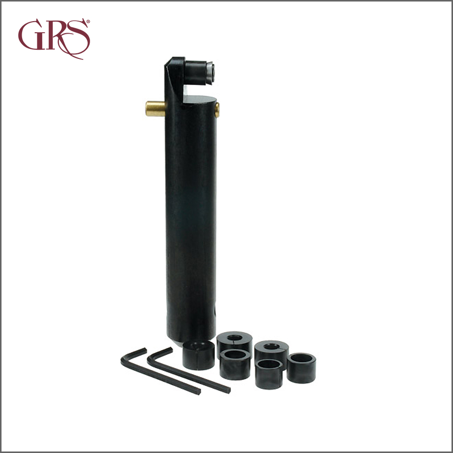 GRS Inside Ring Mandrel