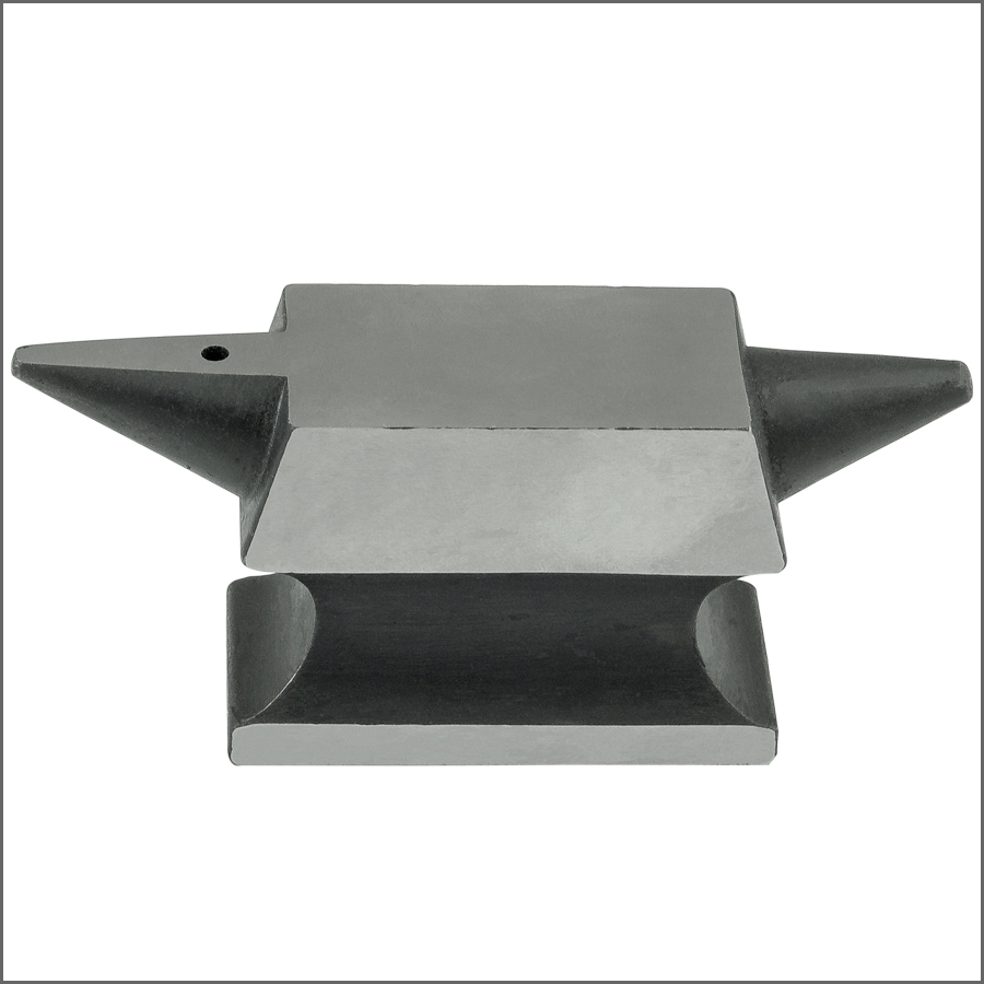 Anvil Double Horn