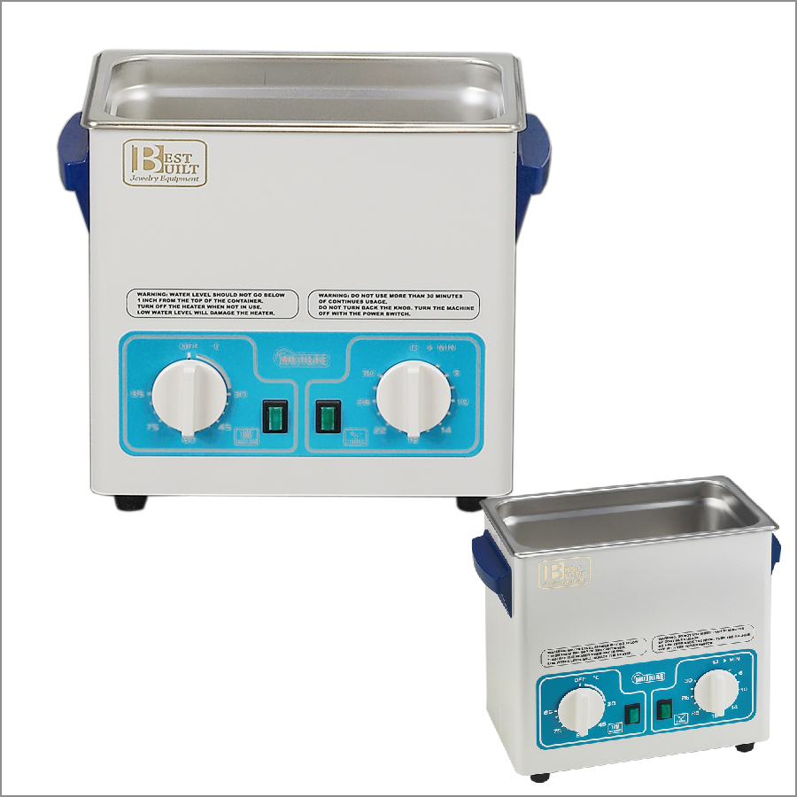 28-330  3/4 gal / 3.48 Qt with  Heater and Timer