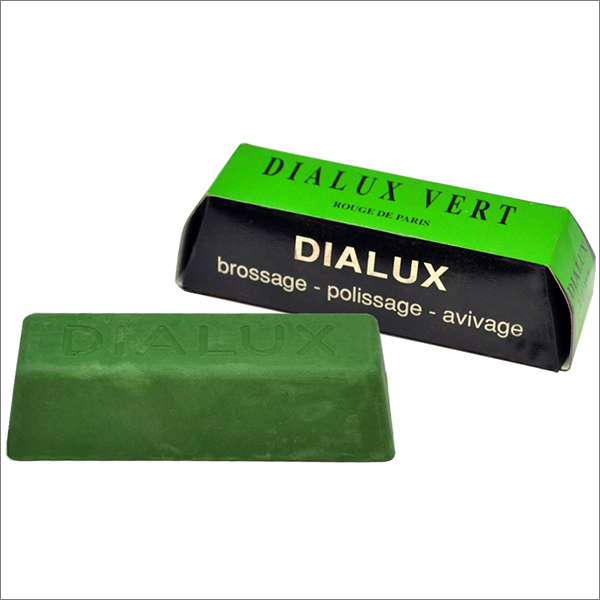 DIALUX COMPOUND GREEN