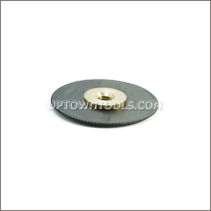 Ring Cutter Replacement Saw ONLY FOR 48.180