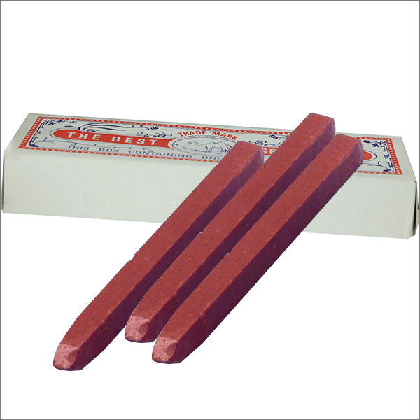 SEALING WAX STICK 1 LB DELUXE