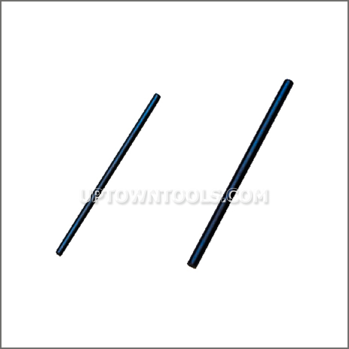 SPARE TIP ONLY FOR 0.8 / 1.0 MM PIN REMOVER - PK/10