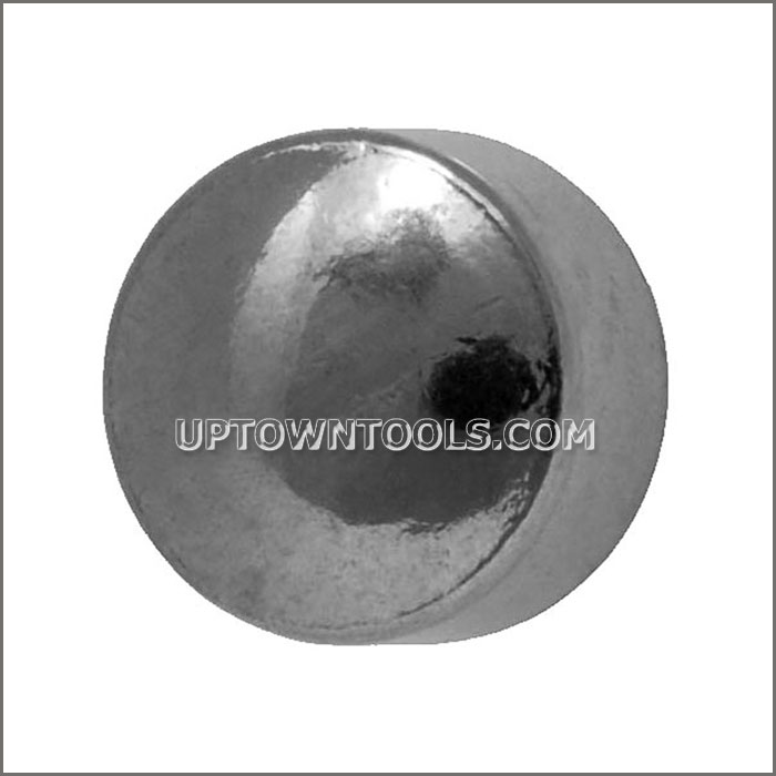 STUDEX STAINLESS REGULAR TRADITIONAL BALL - R200W