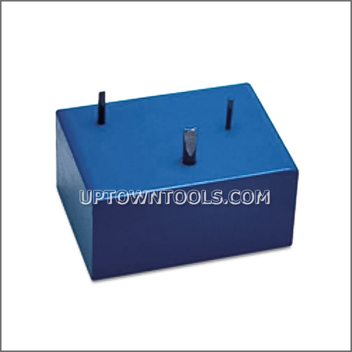 SCREW REMOVING AND FITTING TOOL